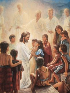 blog pictures-of-jesus-with-children_4